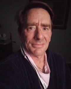 Porn Star Kyle Stone died on September 13, 2018