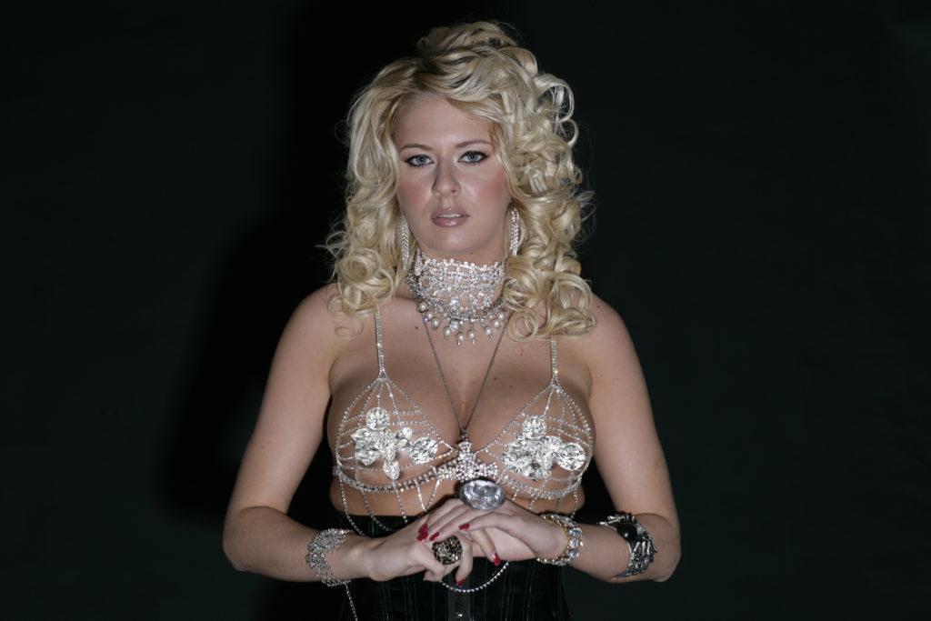 from Oakley university of florida porn stars